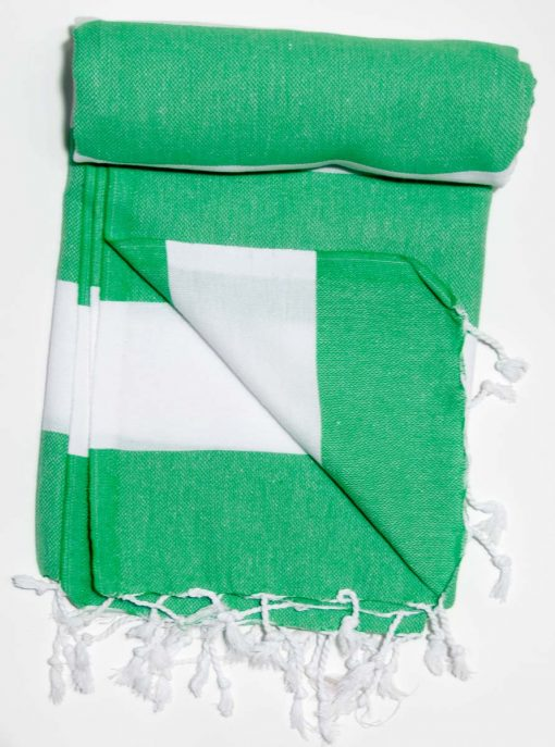 CACTUS Towel Lemonical 3
