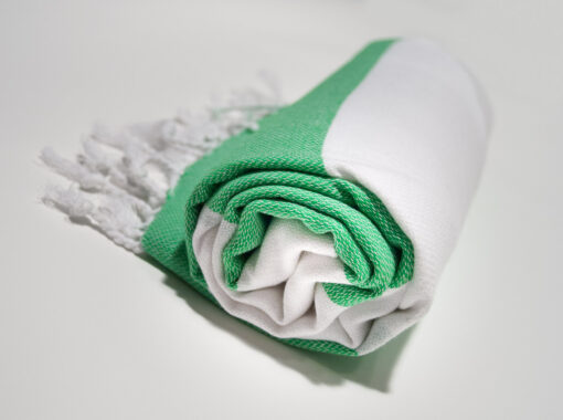 CACTUS Towel Lemonical 4