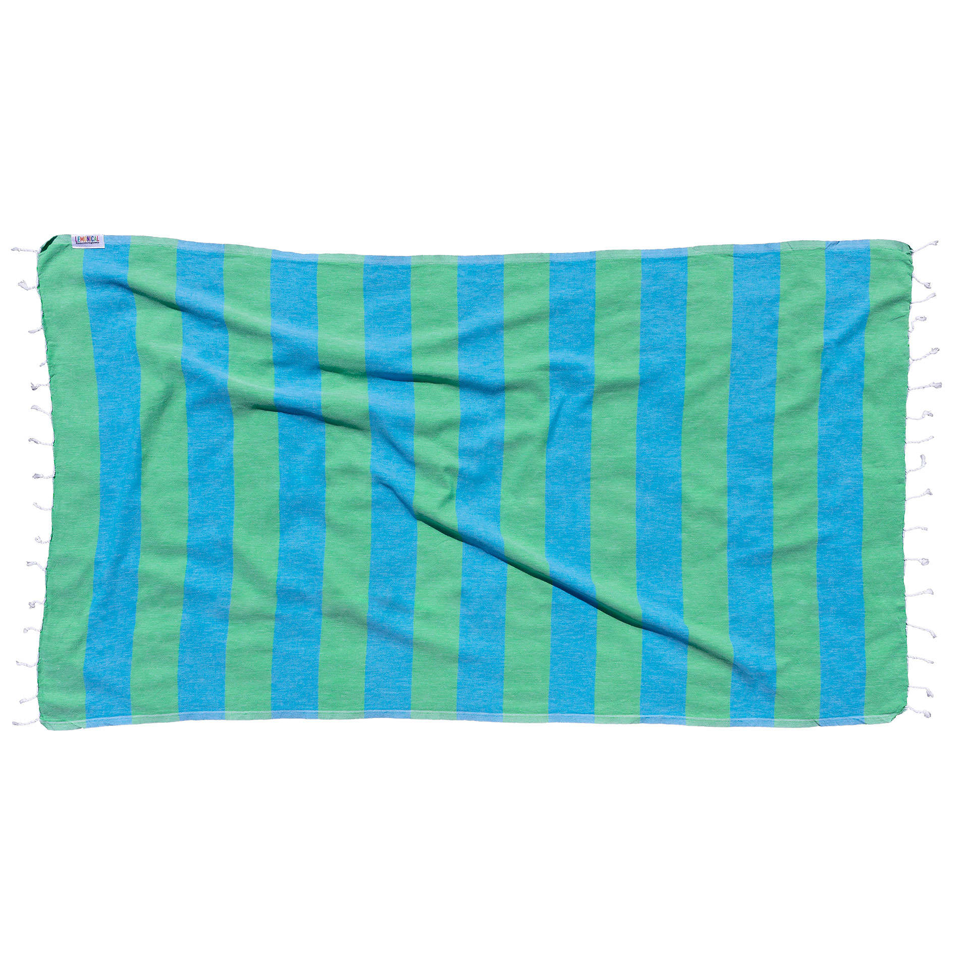 DRAGON кърпа