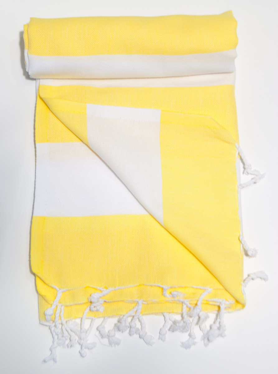 Lemon LEMONICAL Towel