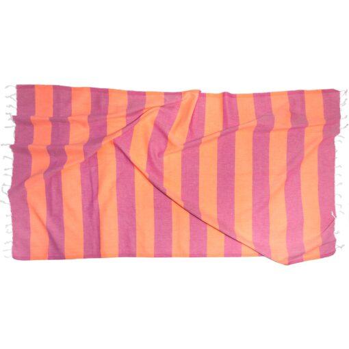 Lobster LEMONICAL Towel