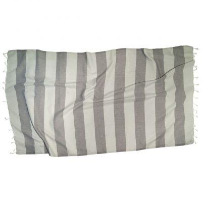 Shark LEMONICAL Towel