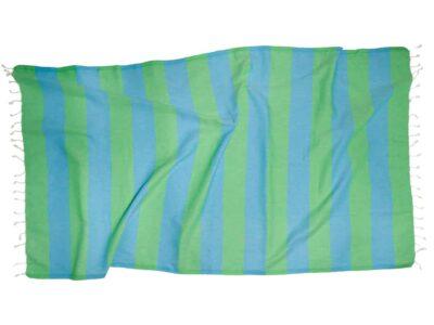 Dragon LEMONICAL Towel