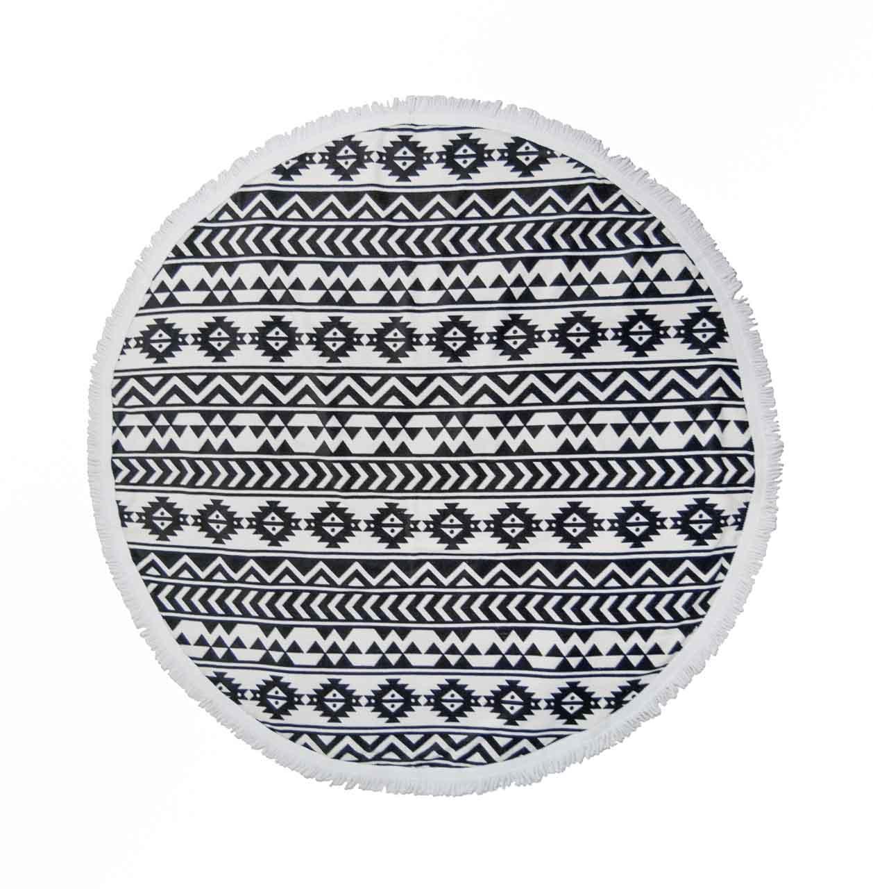 Mexico LEMONICAL Roundie