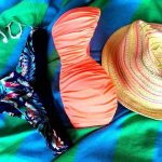 Dragon Lemonical Beach Towel Blog