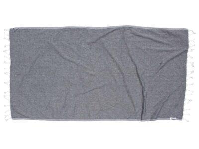 ефирна кърпа GRANITE