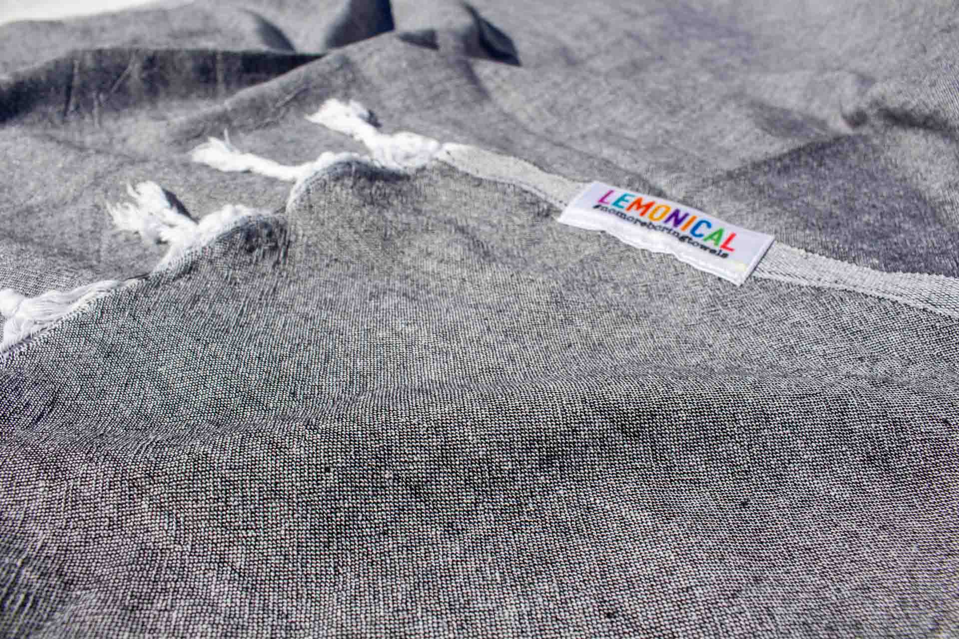 GRANITE кърпа