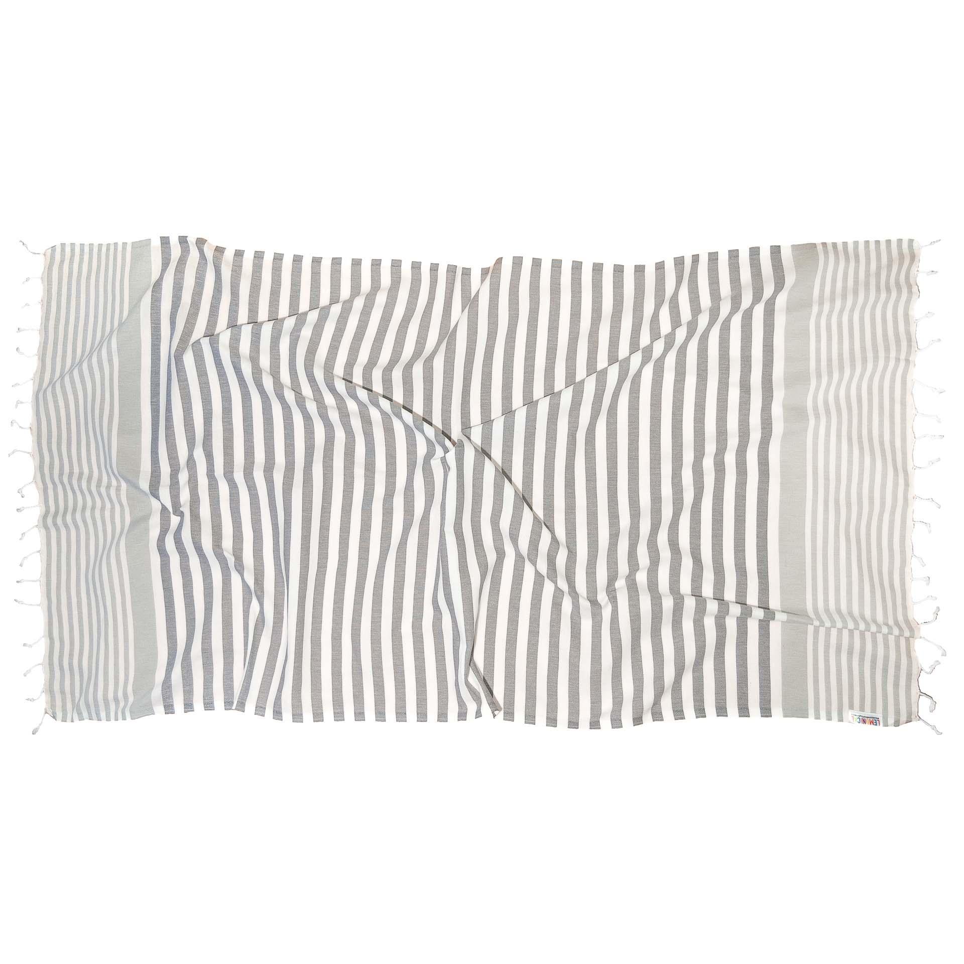 SEAGULL кърпа 1 LEMONICAL
