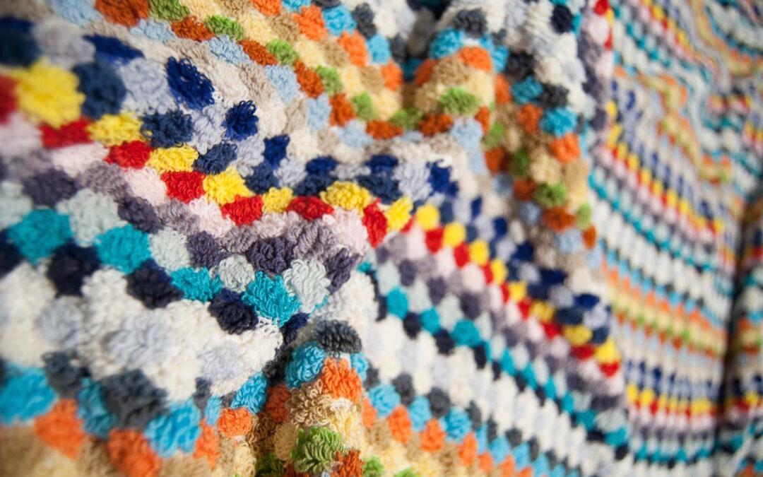 Хавлии и кърпи за баня