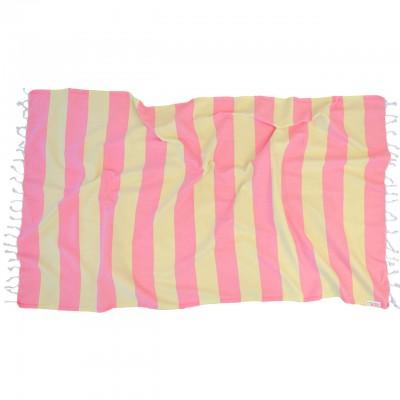 COLIBRI BEACH TOWEL