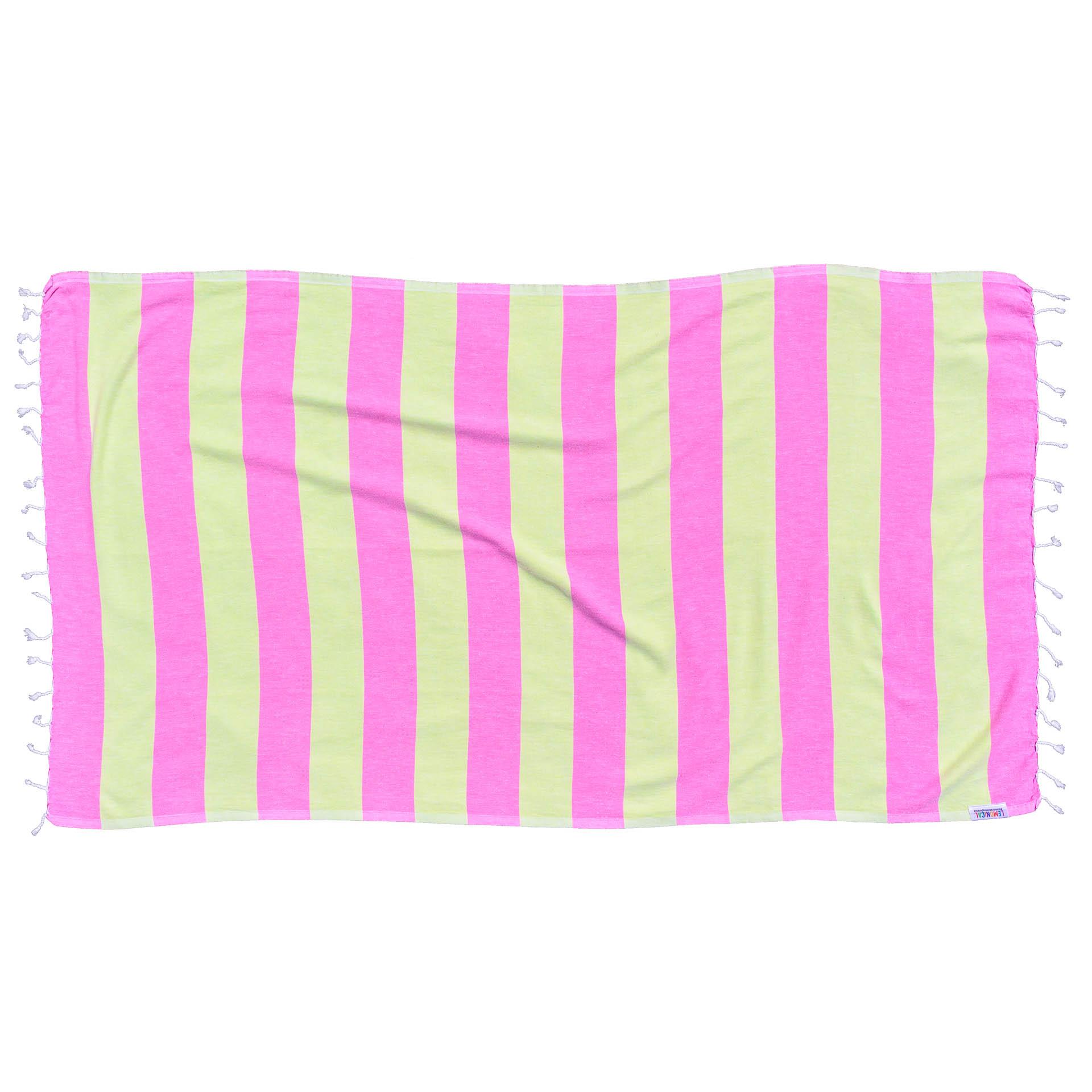 Тънки кърпи - кърпа COLIBRI