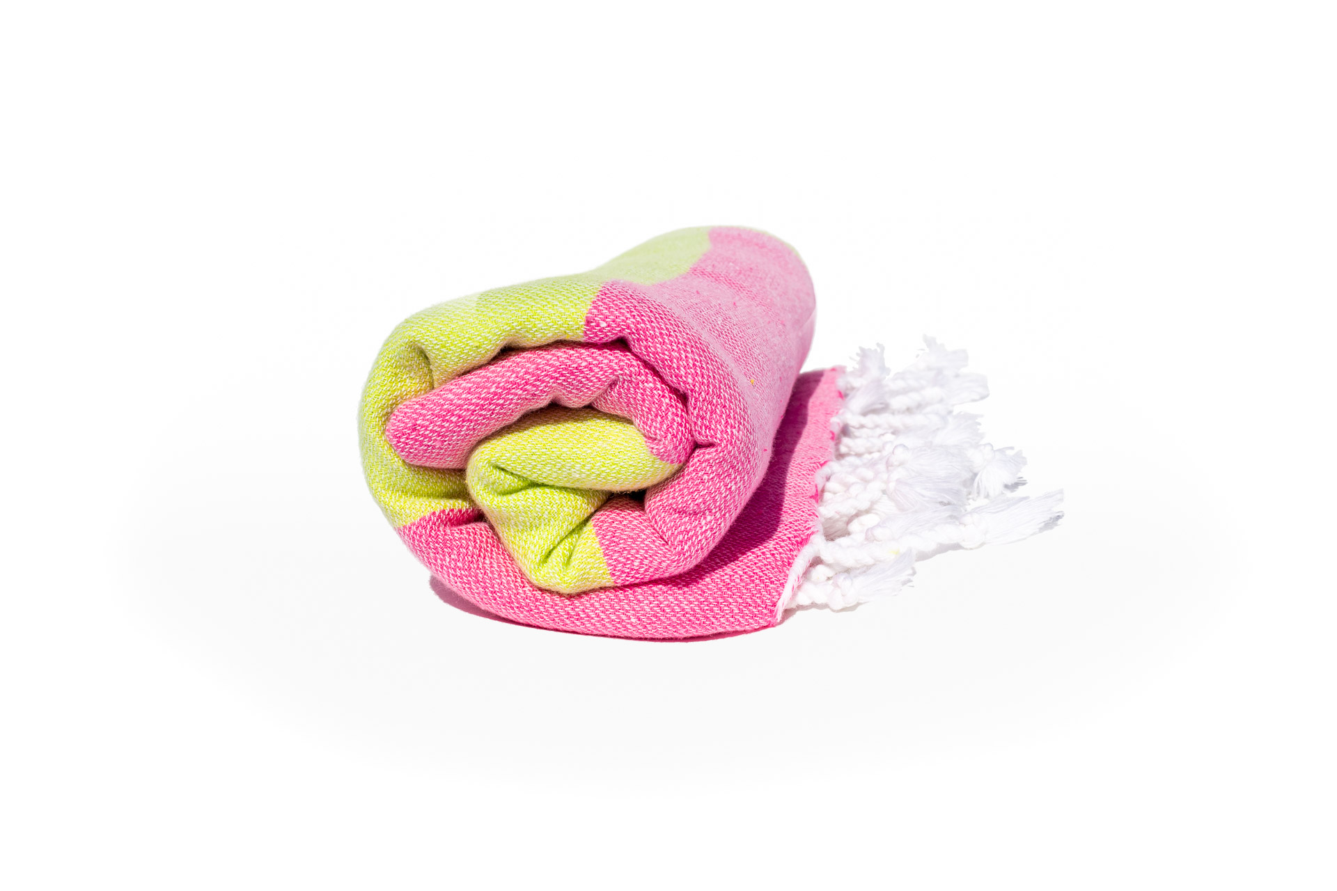 Кърпа COLIBRI