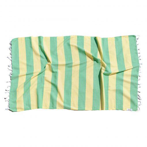 Toucan Towel
