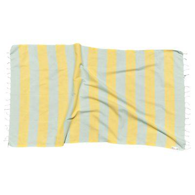 CANDY Towel Lemonical