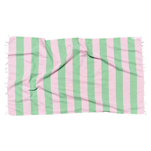 WATERMELON Towel Lemonical