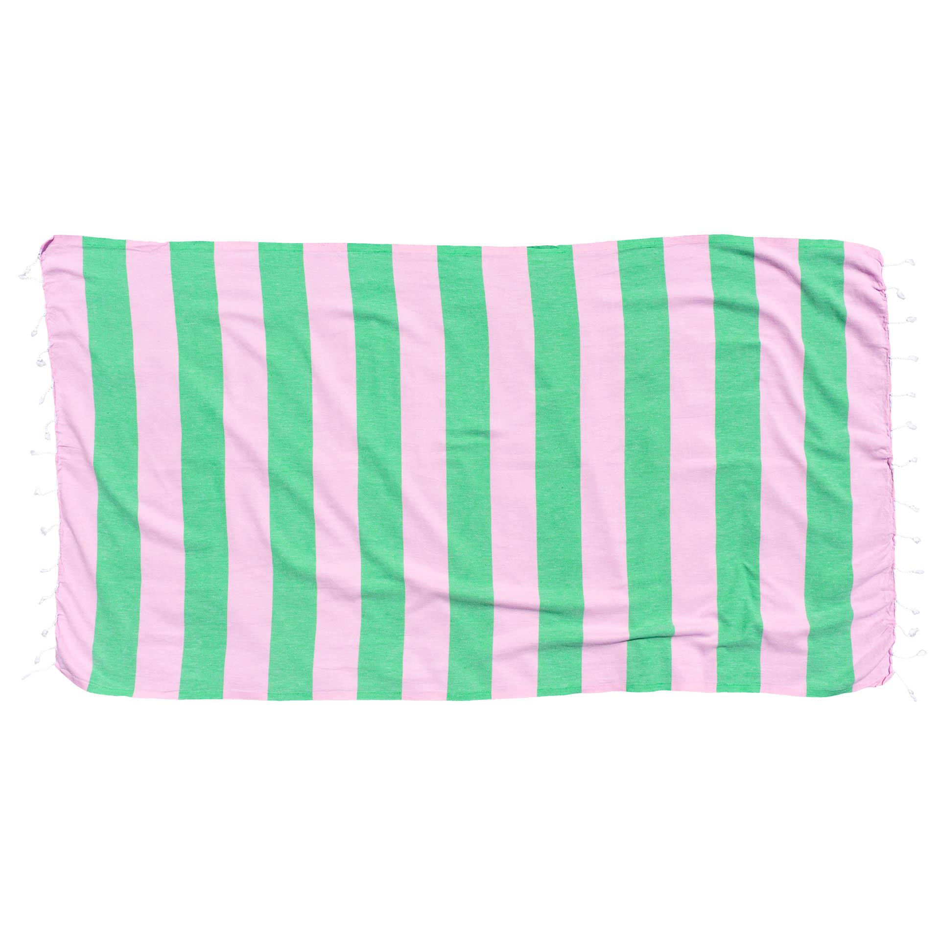 WATERMELON кърпа