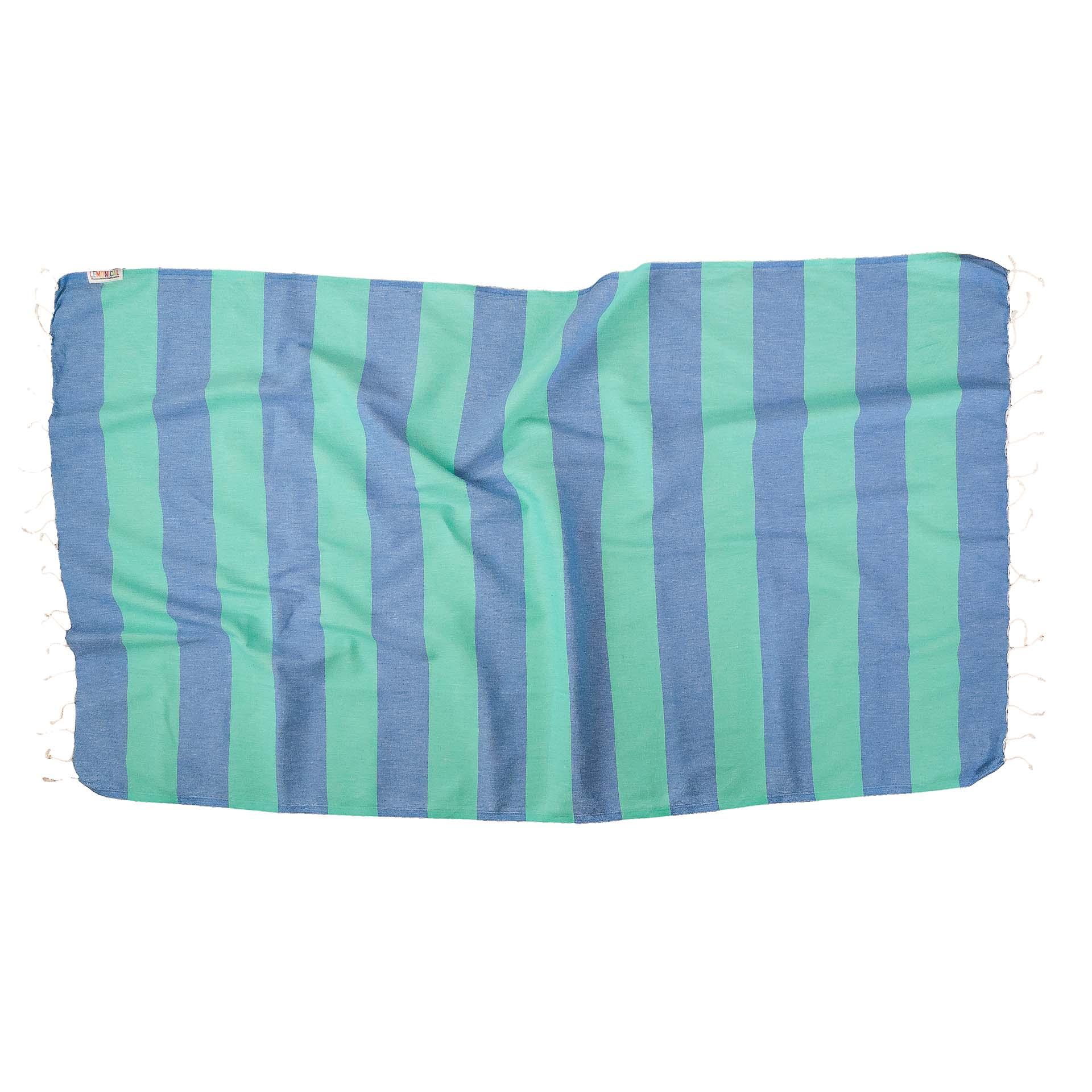 LAGUNA кърпа 1 LEMONICAL
