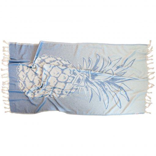 BLUE-PINA-Towel-Lemonical-2