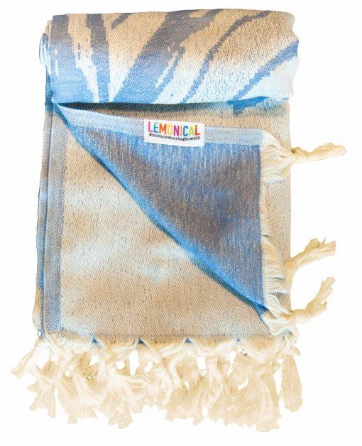 BLUE-PINA-Towel-Lemonical-4