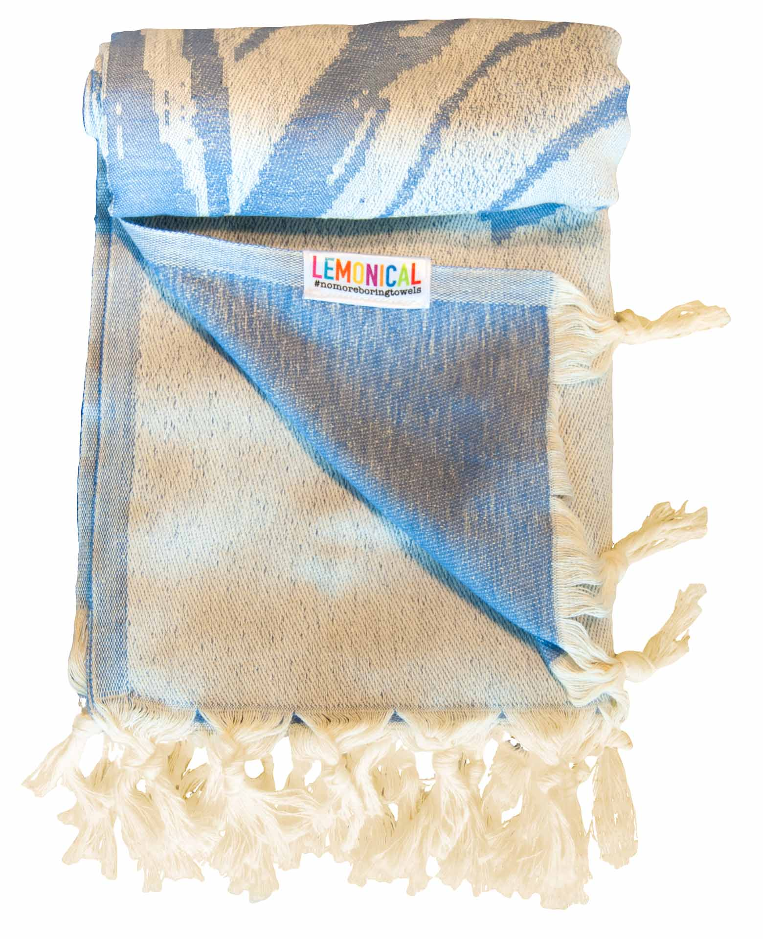 BLUE-PINA-Towel-Lemonical-4