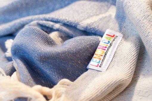 BLUE-PINA-Towel-Lemonical-3