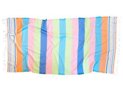RAINBOW-Towel-Lemonical-1