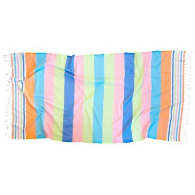 RAINBOW-Towel-Lemonical-1