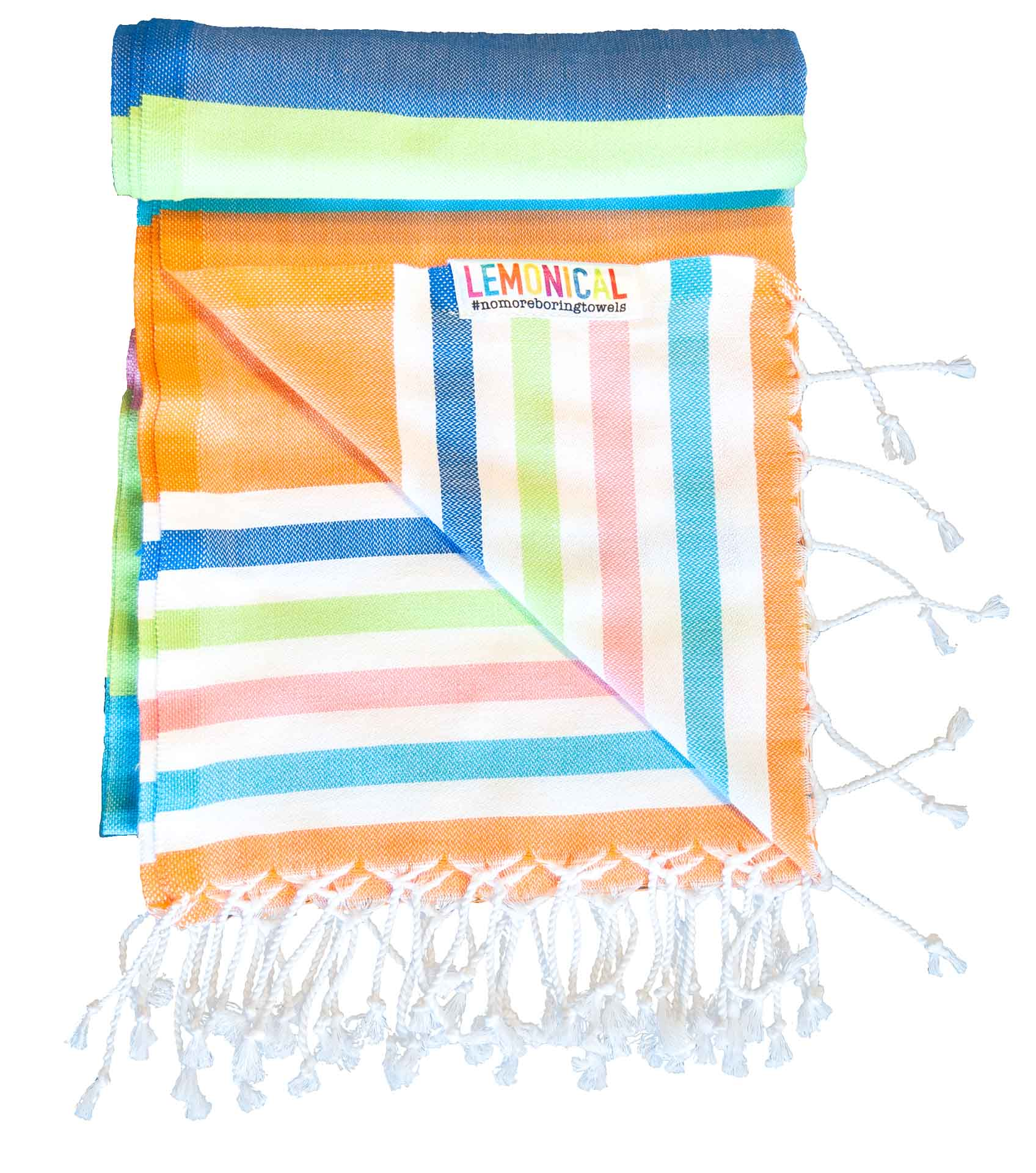 RAINBOW-Towel-Lemonical-3