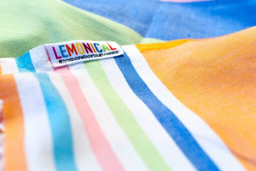 RAINBOW-Towel-Lemonical-2