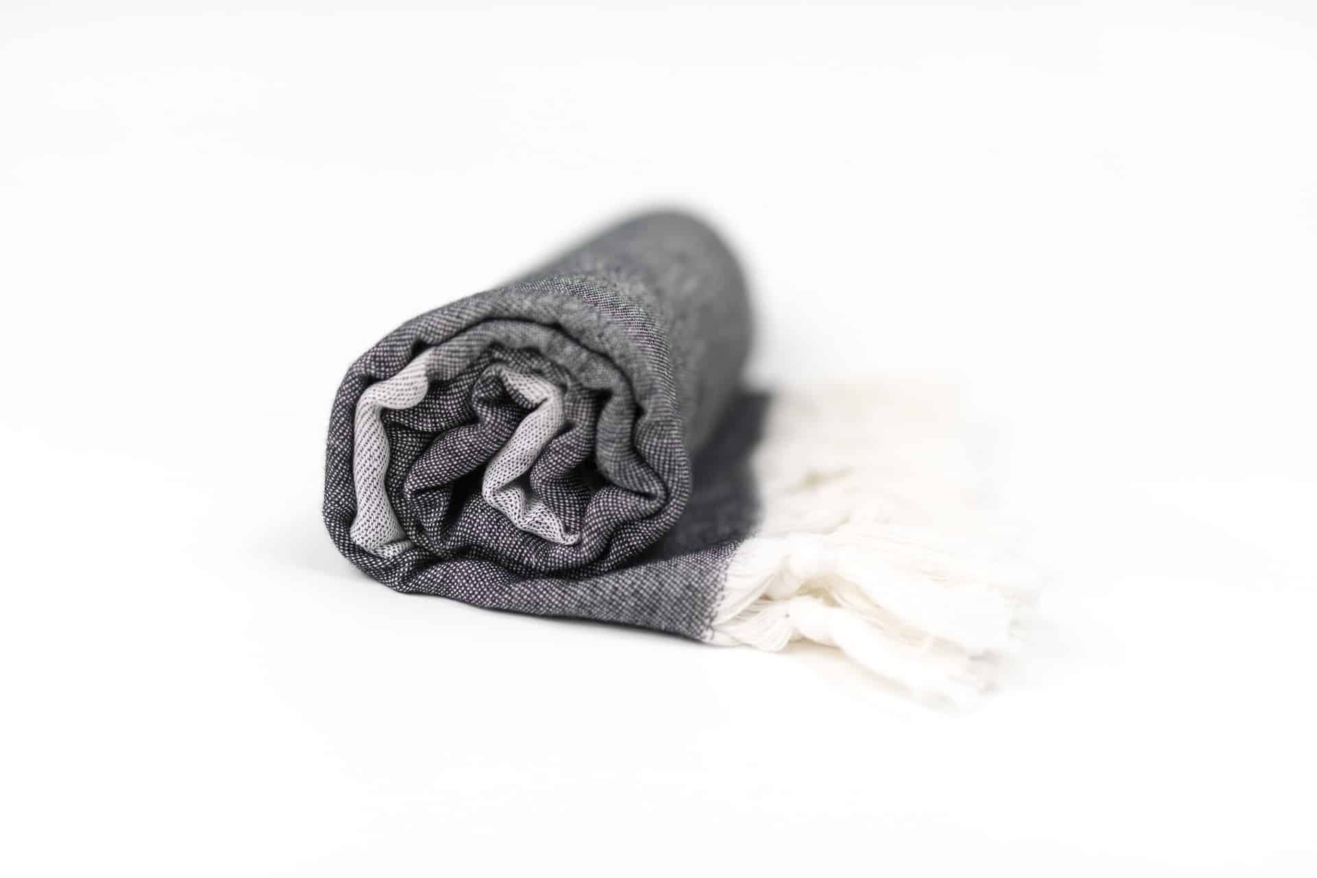 BLACK-STARFISH-Towel-Lemonical-5