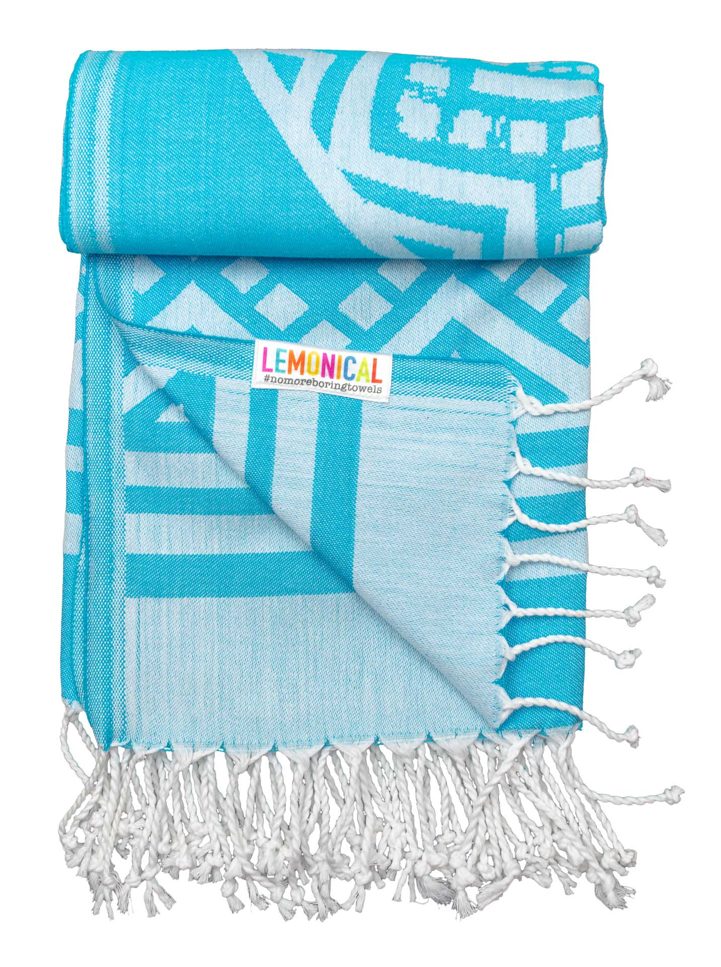 BLUE-ELEPHANT-Towel-Lemonical-4