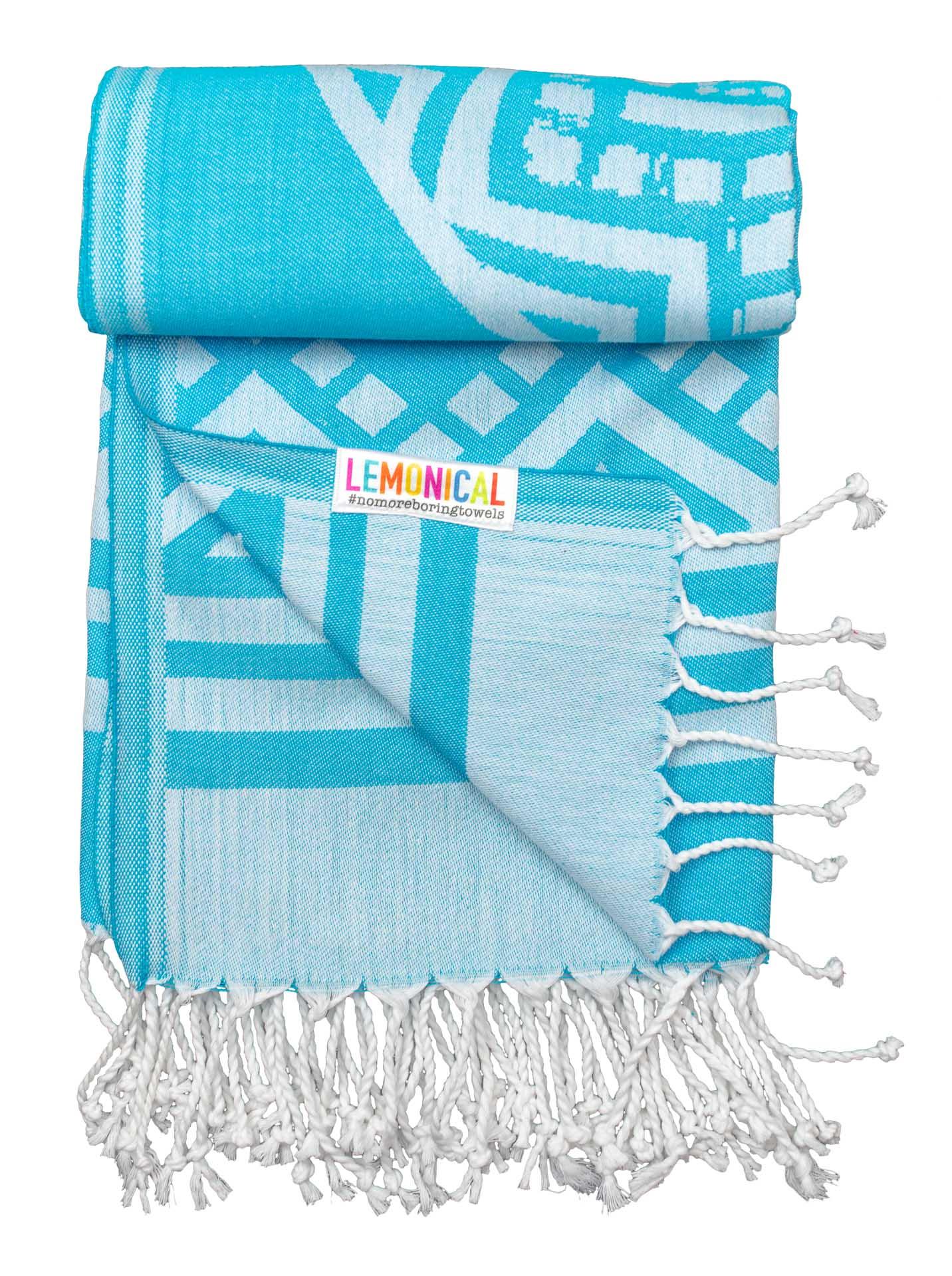 BLUE-ELEPHANT-Towel-Lemonical-4