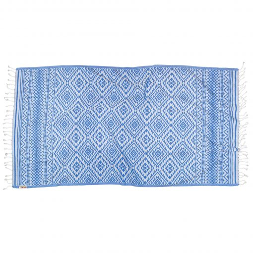 BLUE-ORIENT-Towel-Lemonical-2