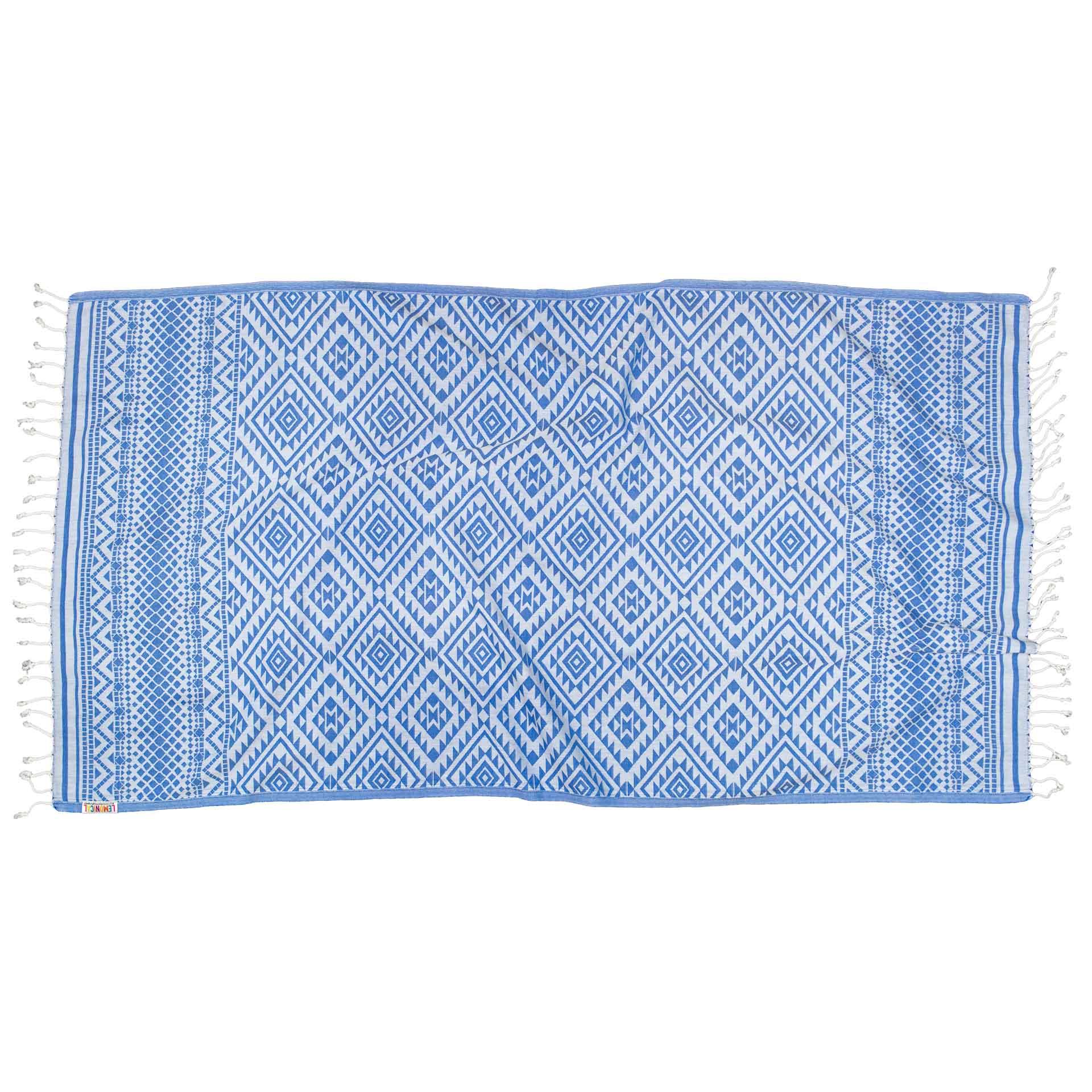 BLUE-ORIENT-Towel-Lemonical-2