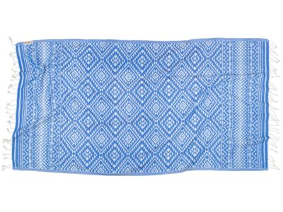BLUE-ORIENT-Towel-Lemonical-1