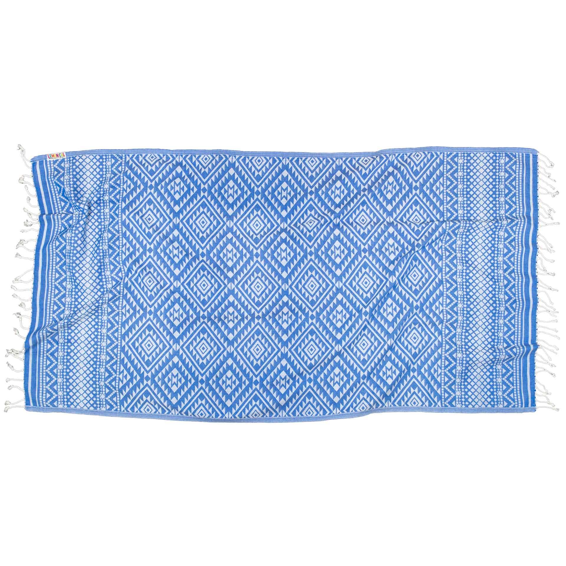 BLUE-ORIENT-Towel-Lemonical-1