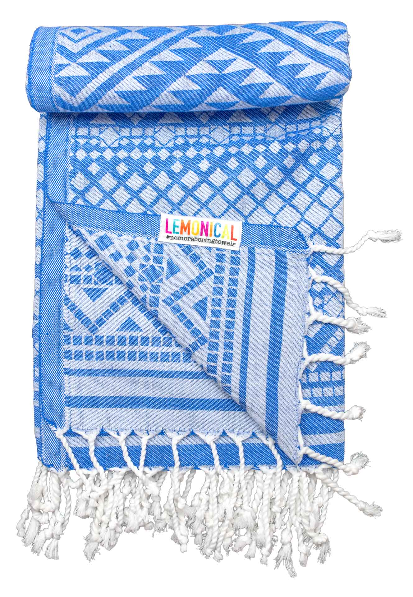 BLUE-ORIENT-Towel-Lemonical-4