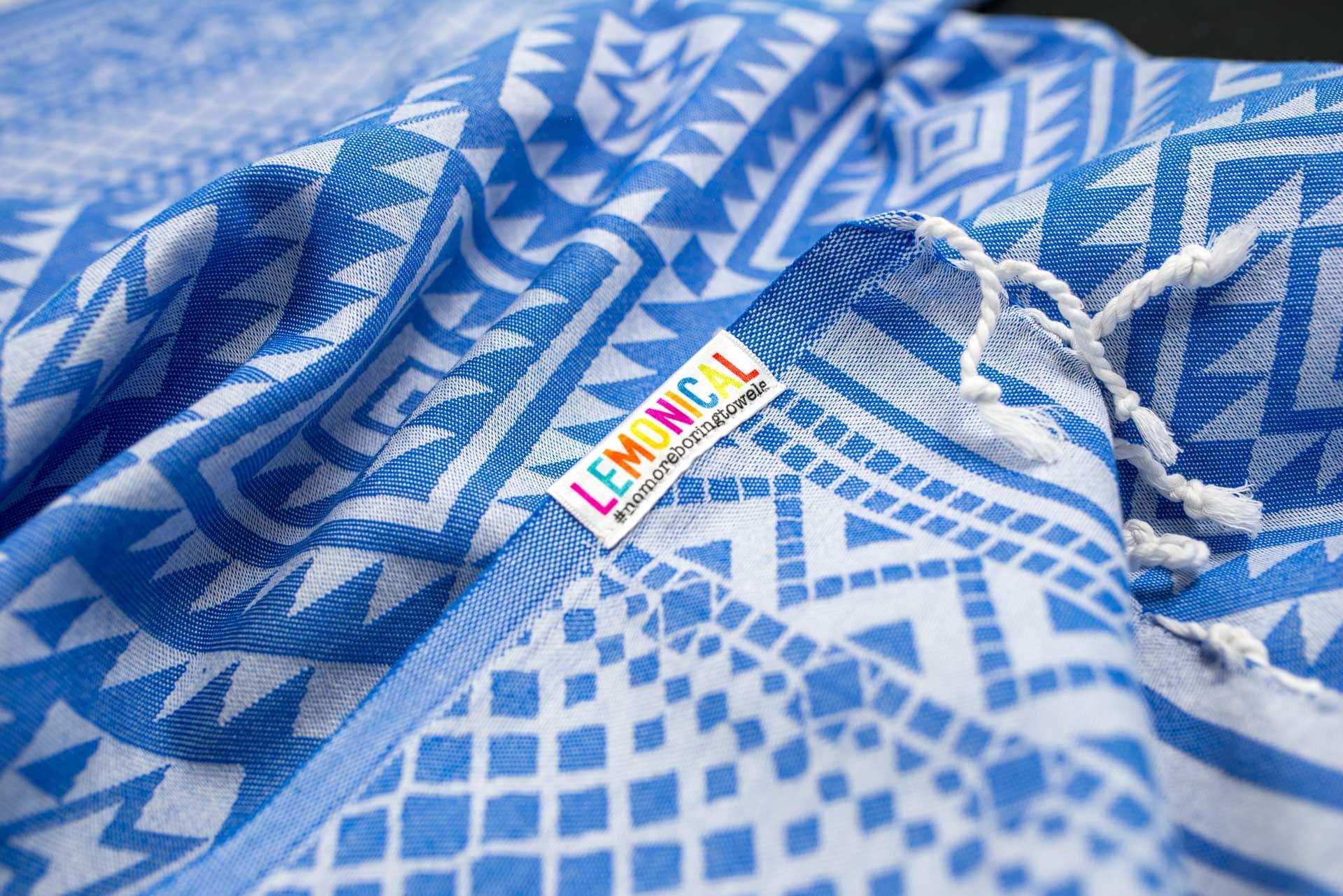 BLUE-ORIENT-Towel-Lemonical-3