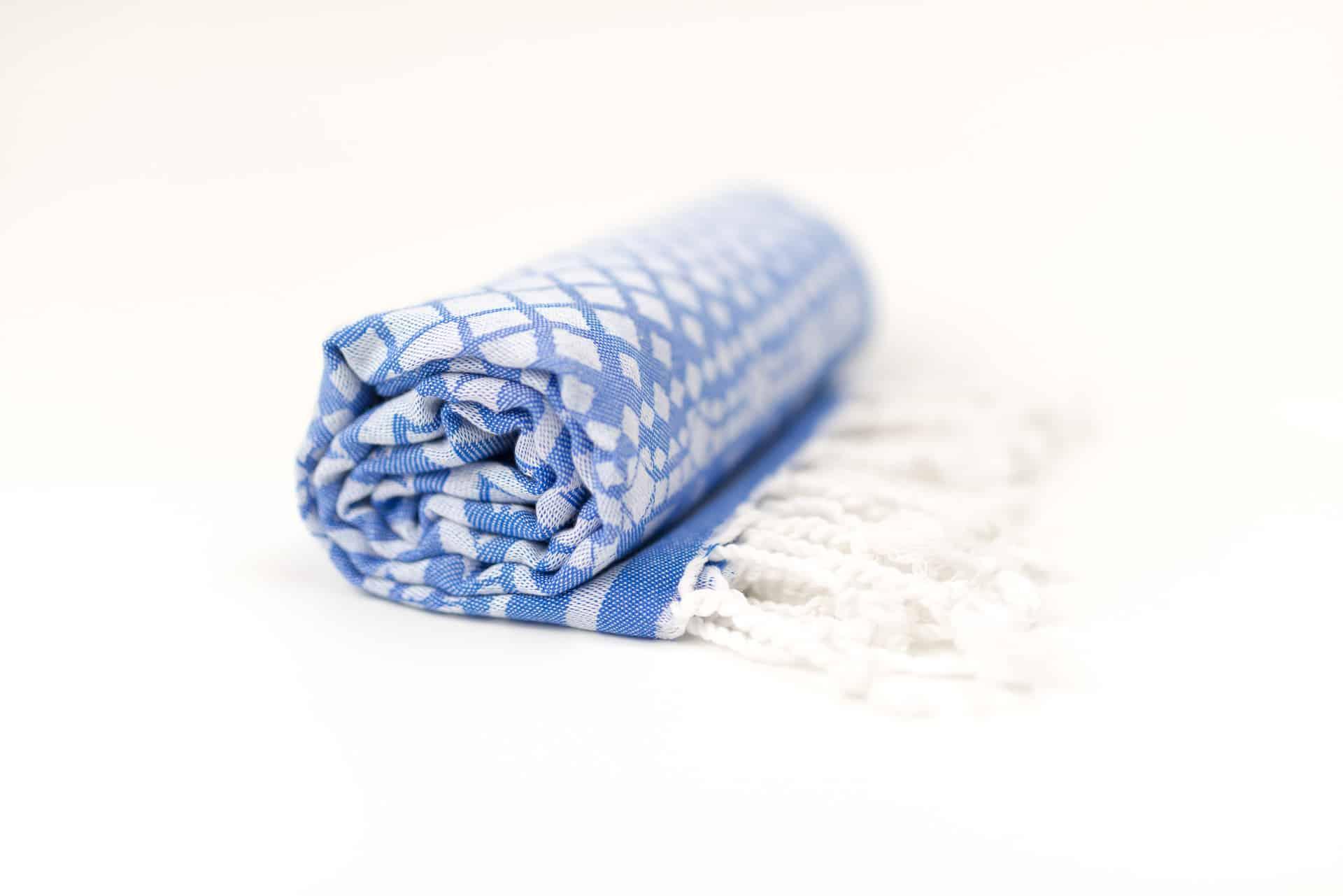 BLUE-ORIENT-Towel-Lemonical-5