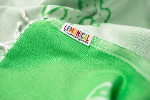 GREEN-CACTUS-Towel-Lemonical-3