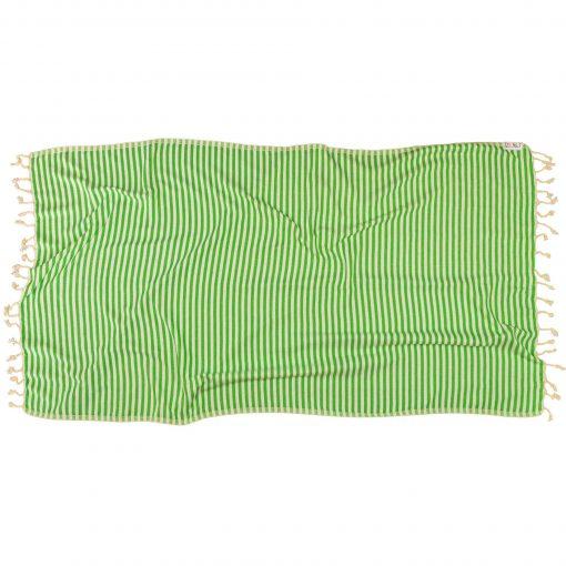 NAUTIC-GREEN-Towel-Lemonical-1