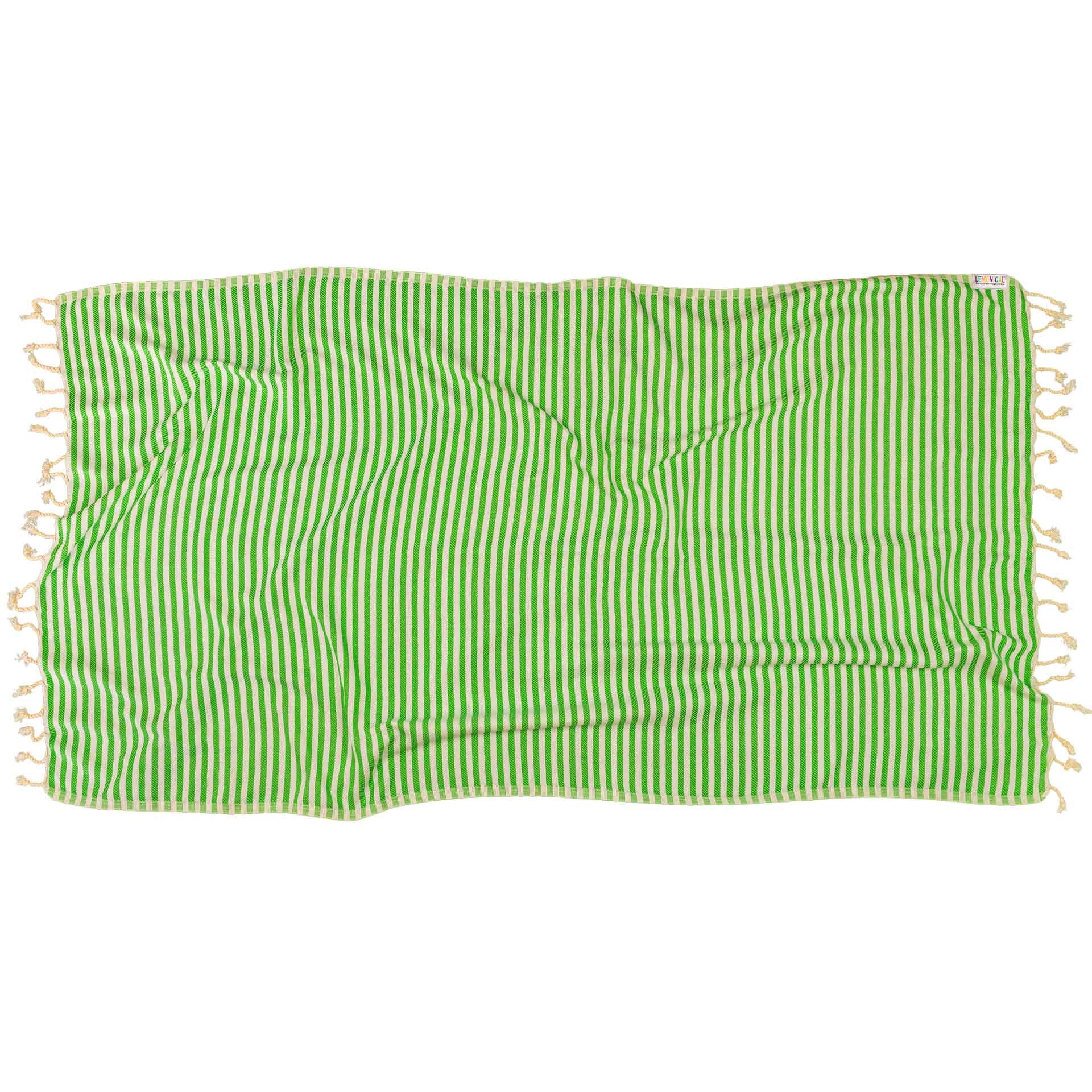 NAUTIC-GREEN-Towel-Lemonical-1
