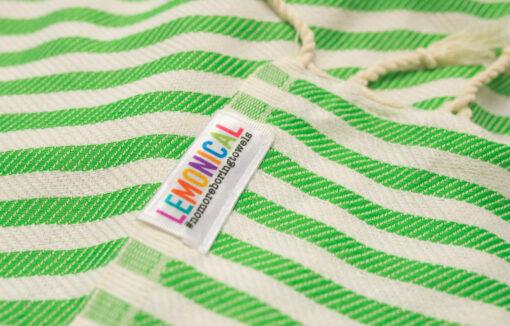 NAUTIC-GREEN-Towel-Lemonical-2