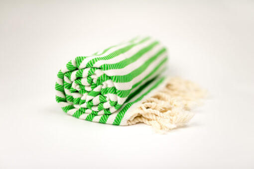 NAUTIC-GREEN-Towel-Lemonical-4