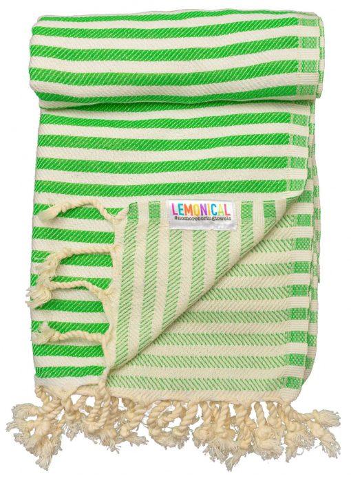 NAUTIC-GREEN-Towel-Lemonical-3