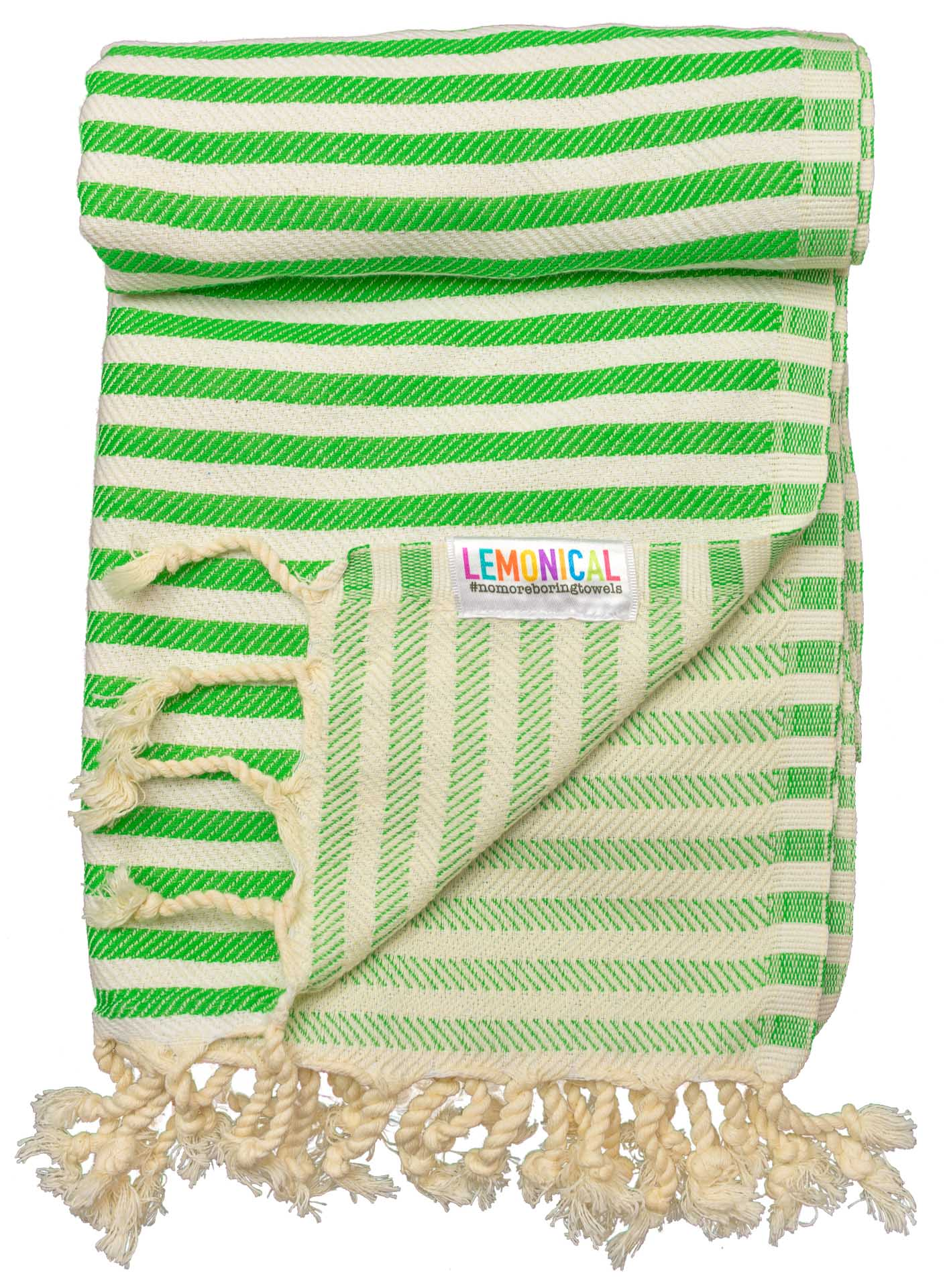 NAUTIC-GREEN-Towel-Lemonical-3