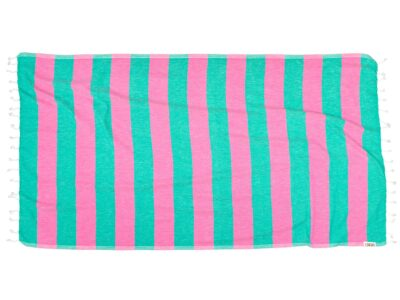 LOLLIPOP-Towel-Lemonical-1