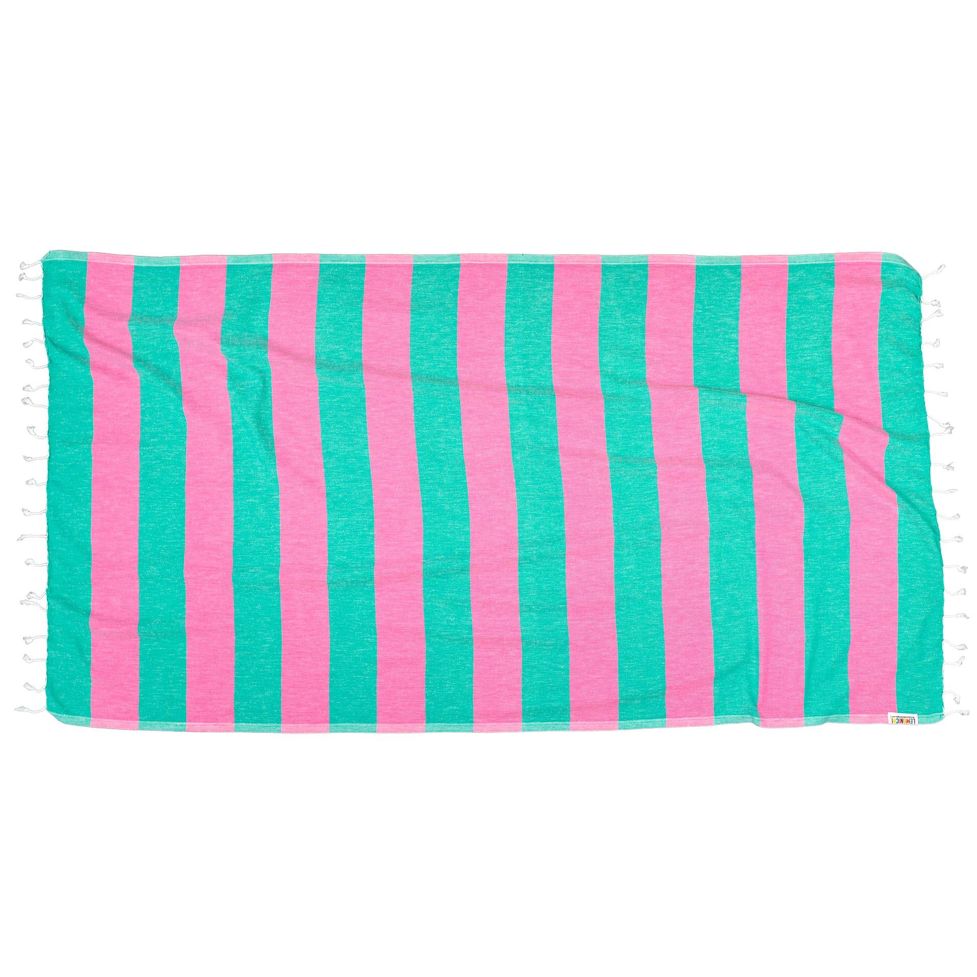 LOLLIPOP-Towel-Lemonical-1