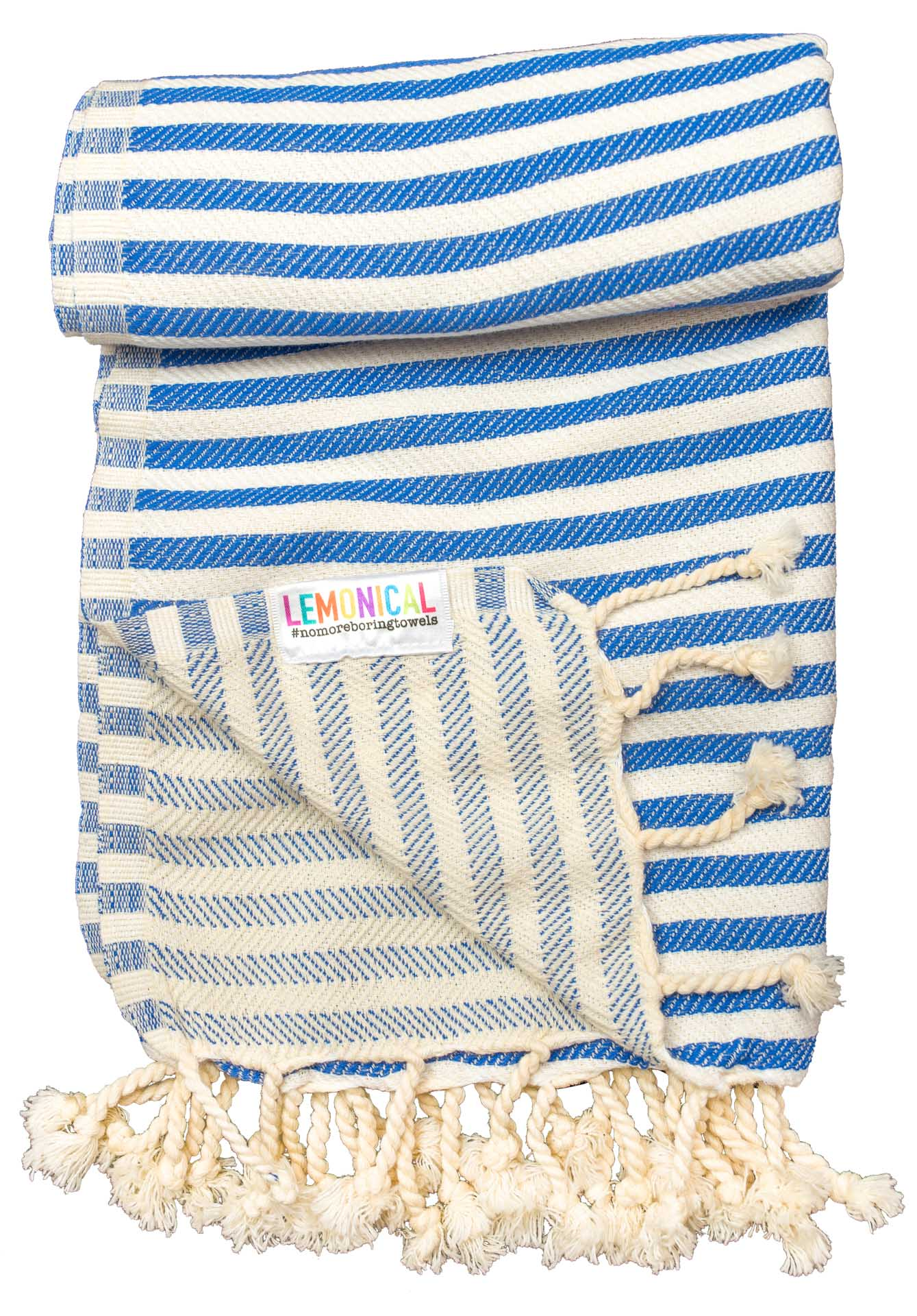 NAUTIC-BLUE-Towel-Lemonical-3
