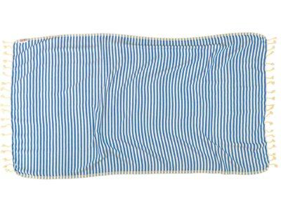 NAUTIC-BLUE-Towel-Lemonical-1